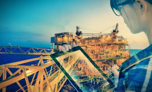 Interview: Expanding Digital Transformation Into E&P Workplace