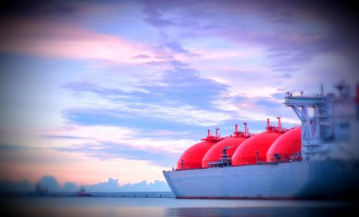 LNG Exports Face Another Challenge: The Coronavirus