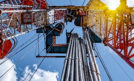 EOG Resources ended 2019 with net proved reserves of about 3,329 million barrels of oil equivalent (MMBoe), up 14% from a year earlier. (Source: Aleksei Zakirov/Shutterstock.com)