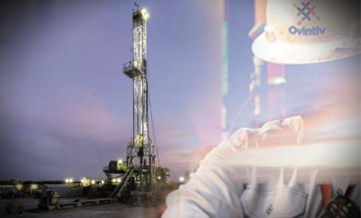 Ovintiv Shows Progress In Anadarko Basin Post Newfield Acquisition