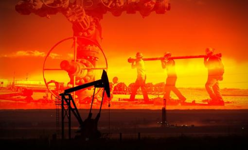 Preview: Managing Expectations For Permian Shale Producers