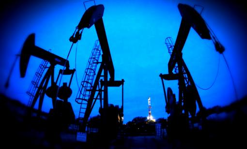 On The Market Oil And Gas Quicklist (Week Of March 25, 2020)