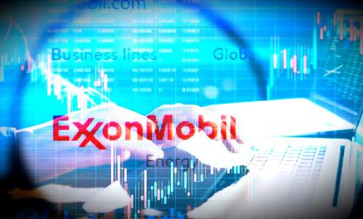 Analysts Skeptical Exxon Mobil Can Perform as Promised