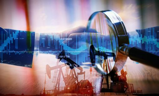 E&P Merger Analysis: Do M&A Synergies Materialize?