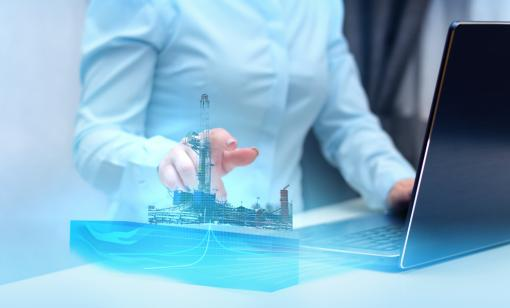 IndustryVoice: Embracing Oilfield Digitalization to Reduce Operating Costs