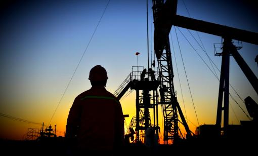 Oil and Gas Investor At Closing: Seize the Day