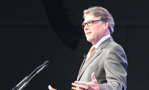 RickPerry3