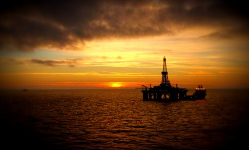 Subsea UK CEO: Gearing the North Sea Up for Success Post-coronavirus