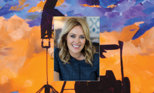 Women in Energy: Kristin Thomas, Continental Resources