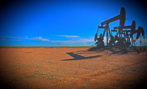 US Shale Industry Braces for Wave of Bankruptcies