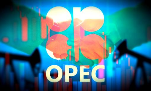 Analysts: Oil Price Rally to Continue as OPEC+ Extends Output Cuts