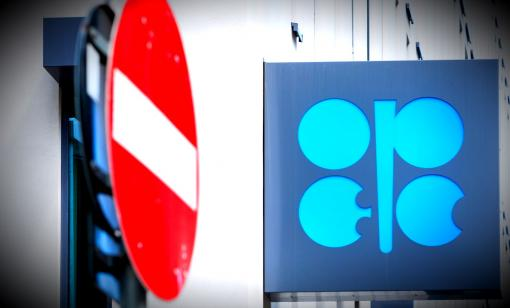OPEC+ Set to Ease Record Oil Production Cuts from August