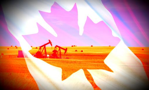 Canada Defends Role for Oil Sands Projects in Energy Transition