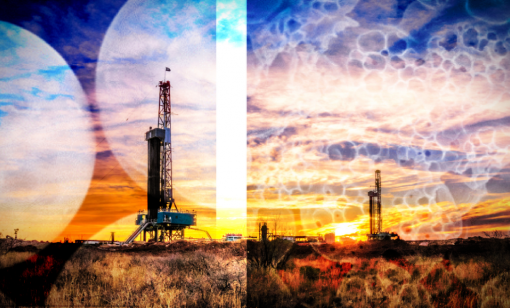 E&P Completions: Expanding the Scope of Particulate Diversion