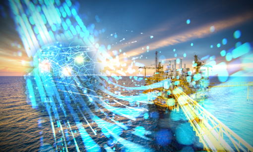 E&P Last Word: Scaling Energy-centric Digital Solutions Will Reap Rewards