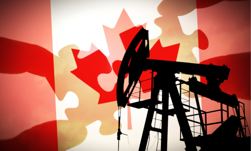 Montney Shale Consolidation Continues with Canadian Natural Resources Deal