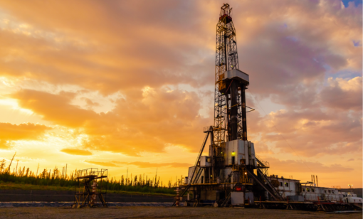 E&P Completions: Reducing Flat Time in the Field