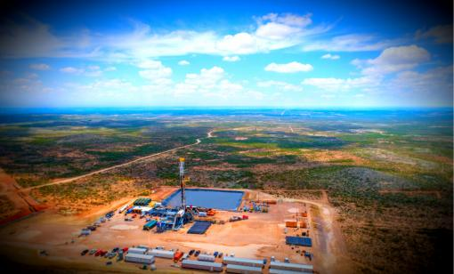 ConocoPhillips to Buy Permian Shale Producer Concho Resources in All-stock Deal