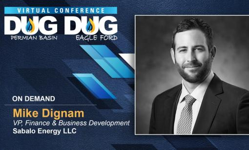 DUG Permian/Eagle Ford: Operator Spotlight; Howard County