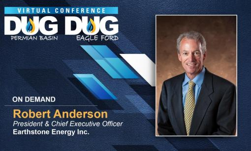DUG Permian/Eagle Ford: Operator Spotlight; The Southern Midland