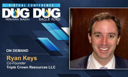 DUG Permian/Eagle Ford: Permian Operator Spotlight; All The Benches