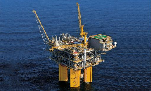Hess Sells Stake in Deepwater Gulf of Mexico Field for $505 Million