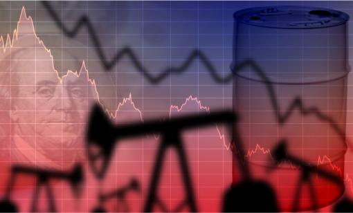 What's Affecting Oil Prices This Week? (Oct. 5, 2020)