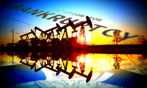 Oil and Gas Investor A&D Trends: Welcome to 2020