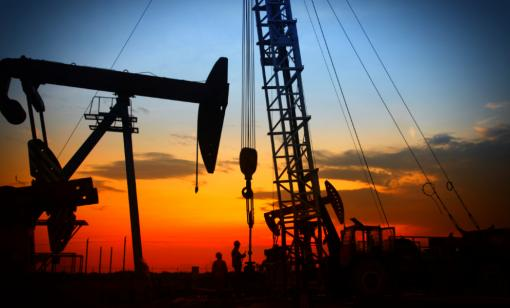 Opinion: Oil Producers Have More Than a Pandemic to Worry About