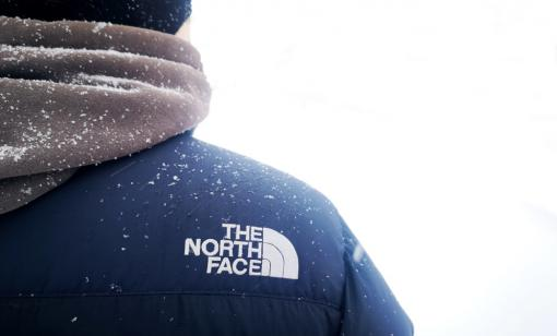 Why Innovex's CEO Spoke Up about North Face's Stance on Oil and Gas