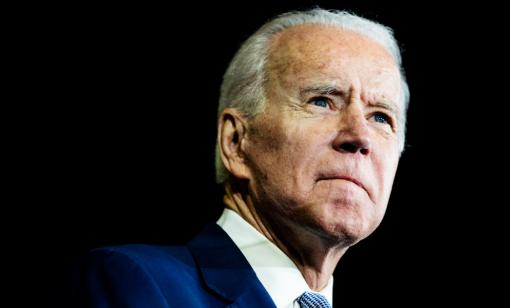 Biden Takes Sweeping Day One Action on Energy, Keystone XL