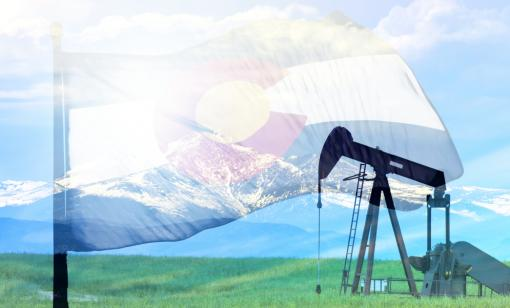 PATH FORWARD: What Updates to Colorado SB-181 Mean for Oil Producers