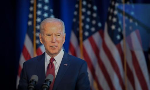 US Energy: 'The More Ambitious Biden Tries to Be, the More Likely He Is to Fail'