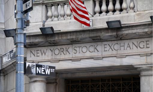 NYSE Begins Move to Delist Chinese State Oil Producer CNOOC