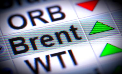 Brent Breaks $70 for First Time Since COVID-19 Pandemic Began