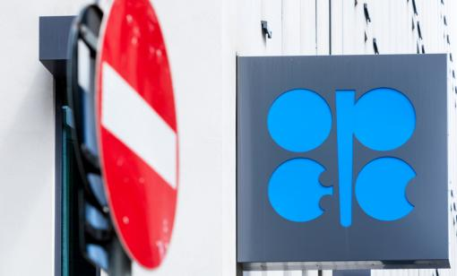 OPEC+ Broadly Extends Oil Supply Cuts into April, Sources Say
