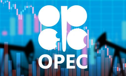 OPEC: Oil Market Rebalancing but COVID-19 Still a Risk