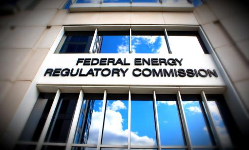 PATH FORWARD: How FERC's New Chair Will Impact Oil Industry