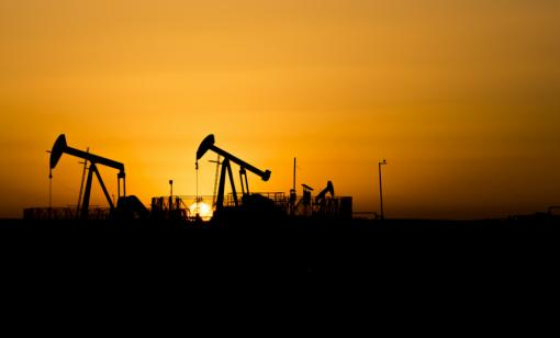 US Oil Lobby American Petroleum Institute  Backs Carbon Pricing