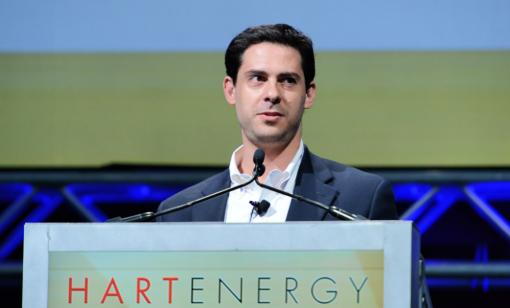 Daniel Rice-led SPAC Forms Leading Renewable Natural Gas Platform in Billion-dollar Merger