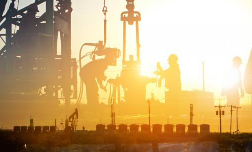 How Field Service Technology can Revolutionize the Oil Patch
