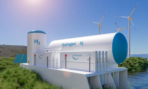 Hydrogen's Clean Energy Hype Does Not Mean it will Clear Barriers
