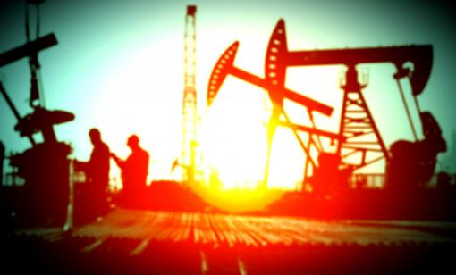 Oil and Gas Investor A&D Trends: A&D Relapse