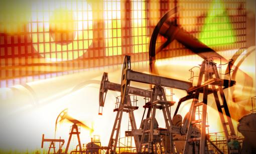 What's Affecting Oil Prices This Week? (May 10, 2021)