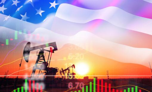 What's Affecting Oil Prices This Week? (May 3, 2021)