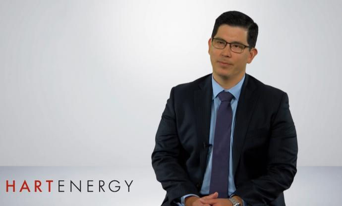 Hart Energy Connect: Permian bottleneck Not An Issue For Some