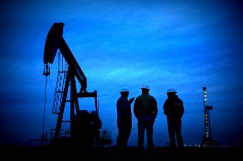 US Shale Executives Predict Permian Oil Production Constraints To Remain