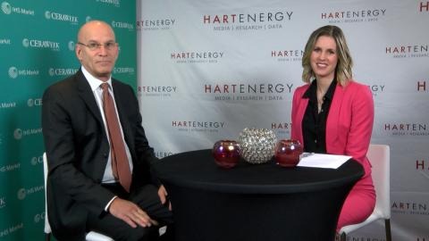 HART ENERGY CONNECT: Tackling Permian's Top Challenges