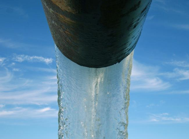 Managing Water For Increasing Production Volumes | Hart Energy