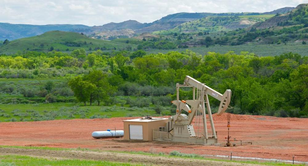 ConocoPhillips Pursues More Growth Opportunities As Production Rises